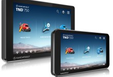 Photo of Rand McNally Rolls Out New TND™ Line, Powered by Advanced Navigation 2.0 and Upgraded Features