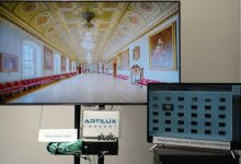 Photo of Artilux unveils Artilux Connect HDMI 2.1 all optical solution — The future of high speed, light weight, and flexible optical communication for everyone