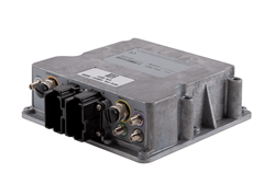 Photo of Appareo Releases Highly-Capable Rugged LTE Telematics Gateway with 6 CAN Busses, Wi-Fi, Bluetooth, BroadR Reach, Ethernet, and GPS