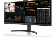 Photo of LG LAUNCHES NEW 27- AND 34-INCH ALL-IN-ONE THIN CLIENTS