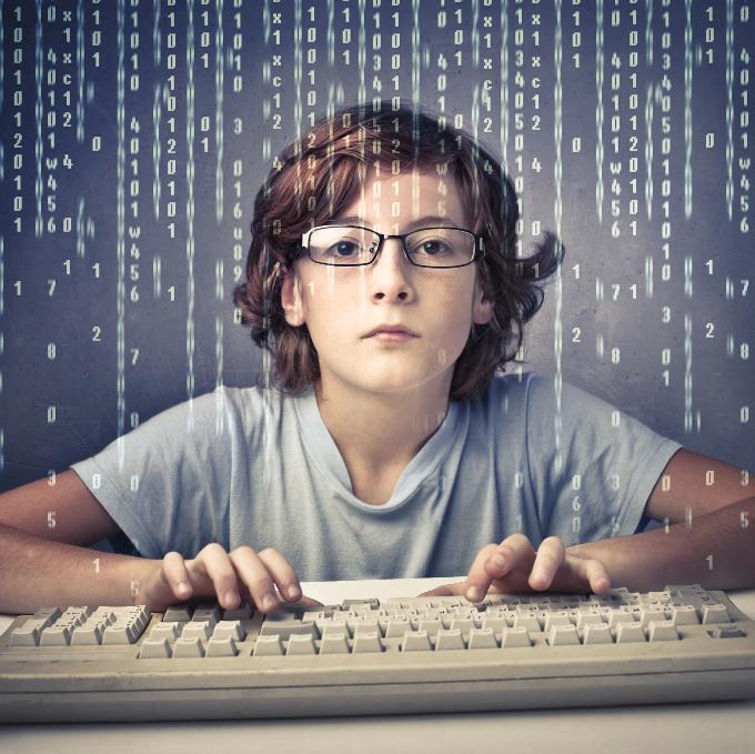 lenguaje-programacion-para-niños