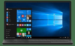 Actualizar Windows 7 a Windows 10 gratis