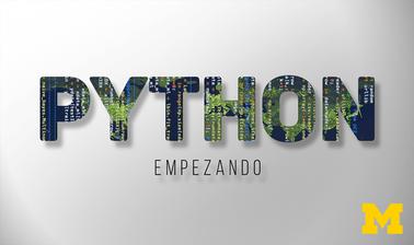 7 Cursos Online Gratis de Programación con Python(con certificación)