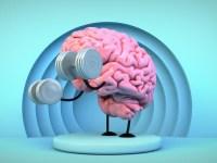Cómo entrenar tu cerebro