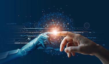 2. Inteligencia Artificial para todos: Domina los fundamentos