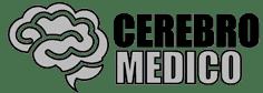 Logo CerebroMedico