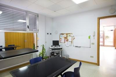 gabinete-cerebroydesarrollo-s1-08