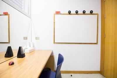 gabinete-cerebroydesarrollo-s4-03