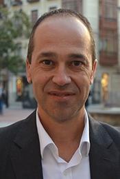 Doctor Ramon Cancho Candela