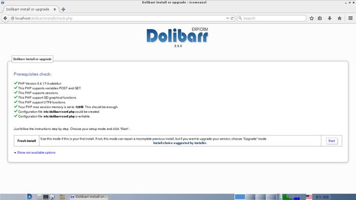 screen_4-dolibar-egkatastasi