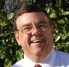 Rev. Rick Durham