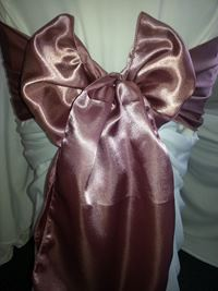 chair cover hire mornington peninsula sit up for babies covers wedding events geelong melbourne