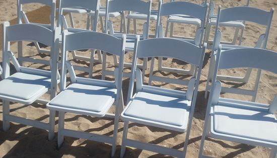 wedding chair covers hire melbourne overstock dining room chairs ottomans benches weddings