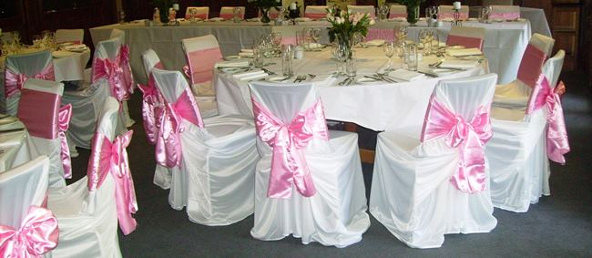 chair cover hire mornington peninsula tufted blue covers wedding events geelong melbourne