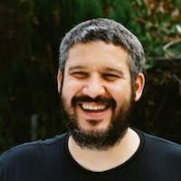 Rodrigo Constanzo (PhD)