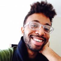 Seth Woods (PhD)