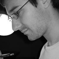 Robert Dahm (PhD)