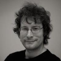 Scott Hewitt (PhD)