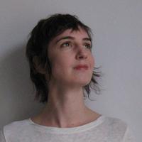 Tamara Friebel (PhD)
