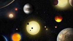 15 bin galaksi nefes kesen tek bir fotoğraf karesinde!