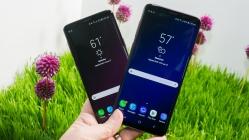 Samsung telefon fiyatlarına zam yaptı!