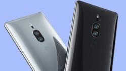 Sony Xperia XZ3 kamerası ile şaşırtabilir!