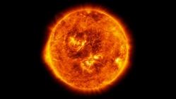 Gökbilimciler Güneş'in ikizini keşfetmenin peşinde!