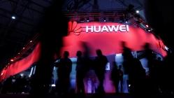 ABD'ye karşılık bir Avrupa ülkesi daha Huawei dedi!