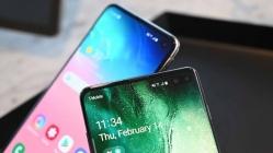 Samsung gelecek 10 yılın planlamasını açıkladı
