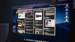Twitter for Mac uygulaması hakkında yeni karar!