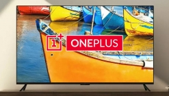 OnePlus TV özellikleri ortaya çıktı! Rakip tanımayacak!