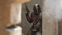 Star Wars dizisi için ilk fragman yayınlandı!