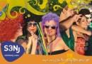 PRILIKA ZA POSJET SENJU Maškarajte se i uživajte u najluđem ljetnom karnevalu na Jadranu