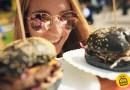 ISTARSKI ŠPALETA JE NAJBOLJI Ljubitelji burgera odabrali Masona
