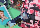[foto] ŠARENO IZ ELFSA Zbog ovih bi se pernica i ruksaka neki od nas možda i vratili u školu…