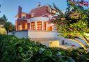 FOTO Što pulski luksuzni boutique hotel Villa Vulin čini najboljim u Europi