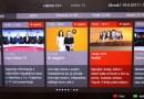 BOGATIJE TV ISKUSTVO Nova TV uvela hibridnu televizijsku uslugu
