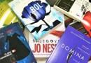 PRONAĐI PAKETIĆ U četvrtak u Rijeci potraga za najpopularnijim knjigama