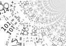 Slavite li rođendan ovaj tjedan mogla bi vas zanimati kratka numerološka analiza…