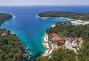 TOP 11 AMERIČKOG MAGAZINA FW&T Otok vitalnosti među najboljim destinacijama za putovanja
