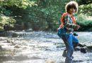 """""""Dječak u oblacima"""", film za djecu koji će veseliti i odrasle"""