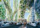 FOTO Trendovi koji će oblikovati budućnost. Kako će izgledati 2050. godina?