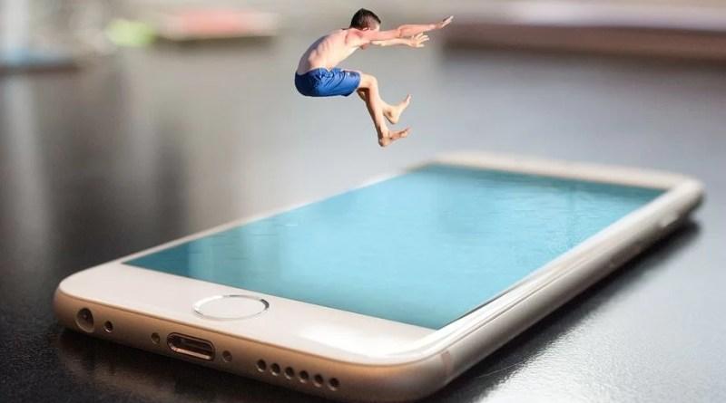 Previše aplikacija na mobitelu? Dobro bi vam došao Phone Shui
