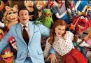 DISNEY DAN NA RTL-u Filmovi u kojima će uživati sve generacije