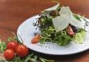 Iskoristite sezonske namirnice i pripremite obrok koji osvježava