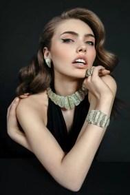 NIIRO jewelry