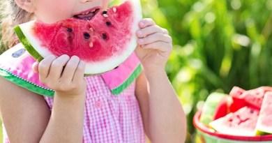 Objavljena prva knjiga o biljnoj prehrani djece vrtićke dobi