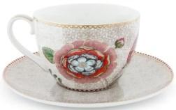 Šalica za čaj Spring to life