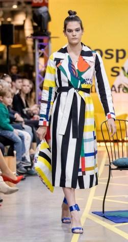 IKEA fashion show 2019 - Photo Ziga Intihar-160