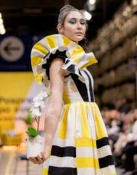 IKEA fashion show 2019 - Photo Ziga Intihar-175